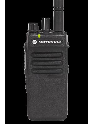 Motorola DP2400e