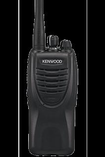 Kenwood TK-2302