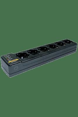 Motorola PMLN7102A