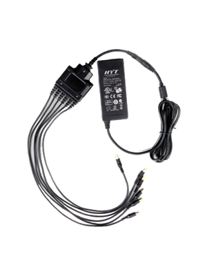 Hytera PS7002