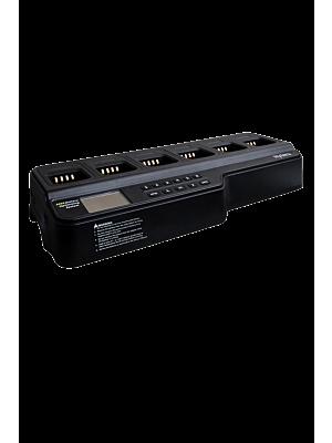 Hytera MCA05-A3