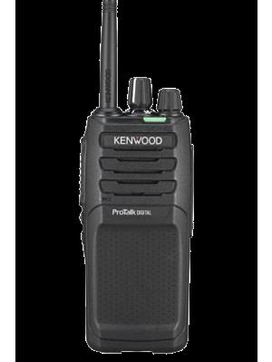Kenwood TK-3701D