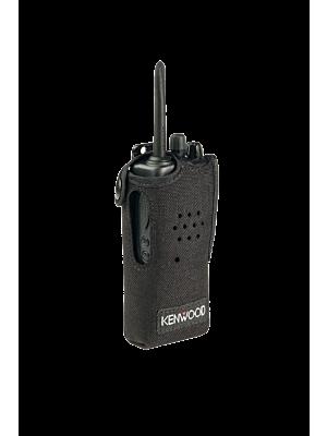 Kenwood KLH-197NCDE