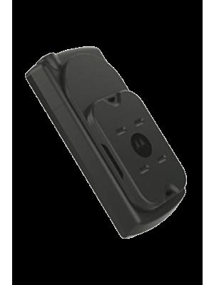 Motorola PMLN5231AR