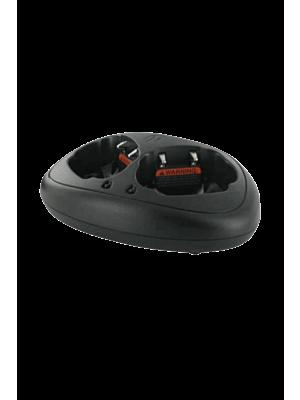 Motorola 00634
