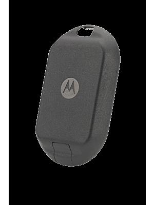 Motorola HKLN4440B
