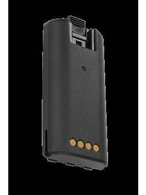 Motorola RLN6308