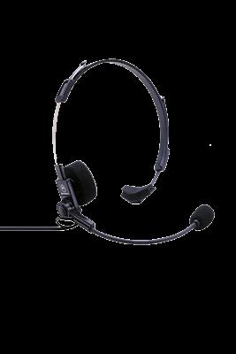 Motorola 00179