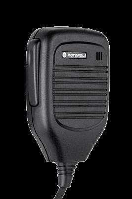 Motorola NTN8867A
