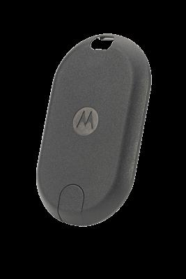 Motorola HKLN4441B
