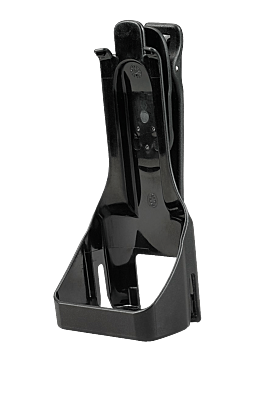 Motorola HKLN4510A
