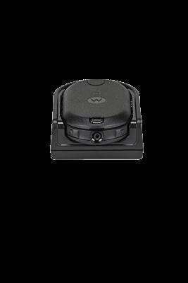 Motorola IXPN4028A
