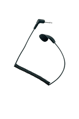 Motorola MDRLN4885B