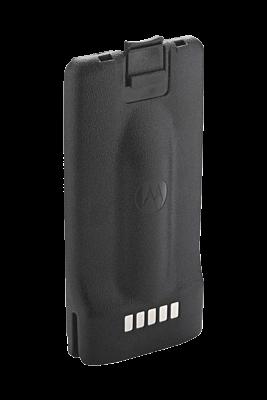 Motorola PMNN4434AR