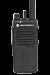 Motorola DP2400e voorkant
