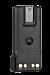 Motorola PMNN4412AR