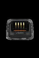 Hytera PD505LF lader CH10A07