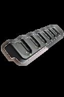 Motorola IXPN4029B + PMLN7392