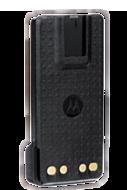 Motorola PMNN4406BR