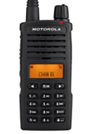 Motorola xt660d voorkant