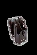 Motorola RLN6302