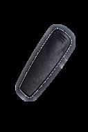 Motorola RLN6307